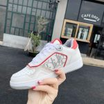 dior-3sn272-b27-low-top-sneaker-white-and-red-smooth-calfskin-6