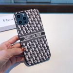 dior-apple-iphone-leather-premium-deluxe-phone-case-protection-21018-2