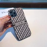 dior-apple-iphone-leather-premium-deluxe-phone-case-protection-21018-5