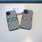 dior-apple-iphone-leather-premium-deluxe-phone-case-protection-21018-6