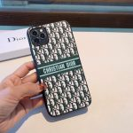 dior-apple-iphone-leather-premium-deluxe-phone-case-protection-21019-1