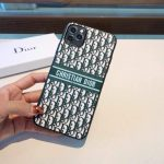 dior-apple-iphone-leather-premium-deluxe-phone-case-protection-21019-3