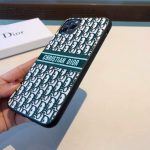 dior-apple-iphone-leather-premium-deluxe-phone-case-protection-21019-4