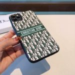 dior-apple-iphone-leather-premium-deluxe-phone-case-protection-21019-6