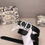 dior-belts-designer-dior-buckle-leisure-belt-wide-3-4cm-14
