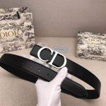 dior-belts-designer-dior-buckle-leisure-belt-wide-3-4cm-15