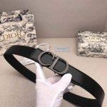 dior-belts-designer-dior-buckle-leisure-belt-wide-3-4cm-16