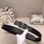 dior-belts-designer-dior-buckle-leisure-belt-wide-3-4cm-17