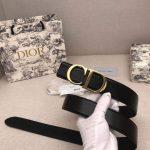 dior-belts-designer-dior-buckle-leisure-belt-wide-3-4cm-18