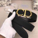 dior-belts-designer-dior-buckle-leisure-belt-wide-3-4cm-19