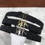 dior-belts-designer-dior-buckle-leisure-belt-wide-3-4cm-51