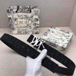 dior-belts-designer-dior-buckle-leisure-belt-wide-3-4cm-55