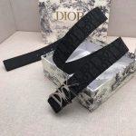 dior-belts-designer-dior-buckle-leisure-belt-wide-3-4cm-56