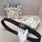 dior-belts-designer-dior-buckle-leisure-belt-wide-3-4cm-57