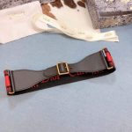 dior-belts-designer-dior-buckle-leisure-belt-wide-6-0cm-15