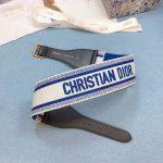 dior-belts-designer-dior-buckle-leisure-belt-wide-6-0cm-17