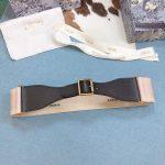 dior-belts-designer-dior-buckle-leisure-belt-wide-6-0cm-21