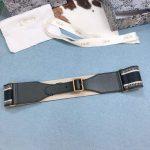 dior-belts-designer-dior-buckle-leisure-belt-wide-6-0cm-6
