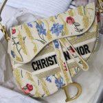 replica handbags, knock off purses, knockoff handbags, fake designer handbags, replica designer handbags, replica handbags,high quality replica designer handbags,