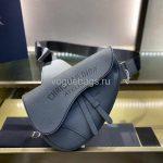 dior-m0446-saddle-bag-dior-gray-calfskin-bag-27