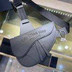 dior-m0446-saddle-bag-dior-gray-calfskin-bag-29