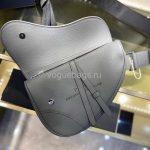 dior-m0446-saddle-bag-dior-gray-calfskin-bag-30