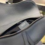 dior-m0446-saddle-bag-dior-gray-calfskin-bag-32