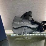 dior-m0446-saddle-bag-dior-gray-calfskin-bag-33