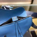 dior-m0446-saddle-bag-dior-gray-calfskin-bag-53