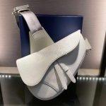 dior-m0446-saddle-bag-dior-gray-calfskin-bag-54
