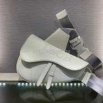 dior-m0446-saddle-bag-dior-gray-calfskin-bag-55