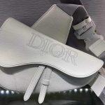 dior-m0446-saddle-bag-dior-gray-calfskin-bag-56