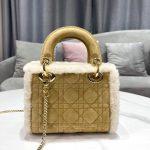 dior-m0505-mini-lady-dior-bag-shearling-camel-colored-1