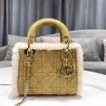 dior-m0505-mini-lady-dior-bag-shearling-camel-colored-2