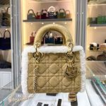 dior-m0505-mini-lady-dior-bag-shearling-camel-colored-3