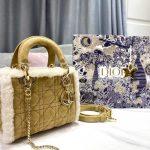dior-m0505-mini-lady-dior-bag-shearling-camel-colored-4