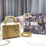 dior-m0505-mini-lady-dior-bag-shearling-camel-colored-5