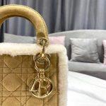 dior-m0505-mini-lady-dior-bag-shearling-camel-colored-6