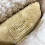 dior-m0505-mini-lady-dior-bag-shearling-camel-colored-7