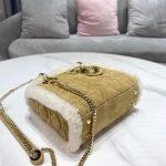 dior-m0505-mini-lady-dior-bag-shearling-camel-colored-8