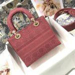 dior-m0565-lady-dior-medium-tote-bag-m950-red-1