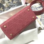 dior-m0565-lady-dior-medium-tote-bag-m950-red-3