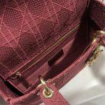 dior-m0565-lady-dior-medium-tote-bag-m950-red-7