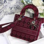 dior-m0565-lady-dior-medium-tote-bag-m950-wine-red-0