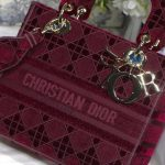 dior-m0565-lady-dior-medium-tote-bag-m950-wine-red-1