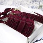 dior-m0565-lady-dior-medium-tote-bag-m950-wine-red-6