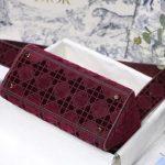 dior-m0565-lady-dior-medium-tote-bag-m950-wine-red-7