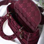 dior-m0565-lady-dior-medium-tote-bag-m950-wine-red-8