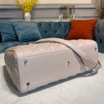 dior-m0566-large-lady-dior-bag-beige-cannage-lambskin-5
