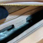 dior-m0566-large-lady-dior-bag-beige-cannage-lambskin-9